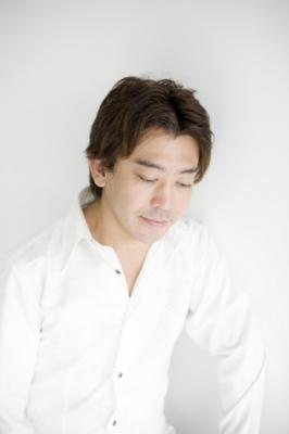 eisuke morita profile photo